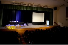 im-marketing-congreso-2.jpg