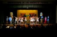 Otoño es de teatro musical en la UDLAP