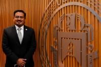 UDLAP sede del 8° Congreso de Administración Escolar de ARSEE