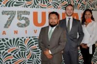 UDLAP inicia temporada de Teatro Musical