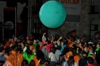 Festival HBD UDLAP
