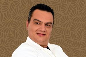 Ernesto-Adrian-Diaz-Montagner-web