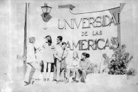 Década de 1970: fin de la fiesta