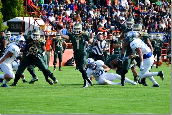 aztecas-semifinal-2015