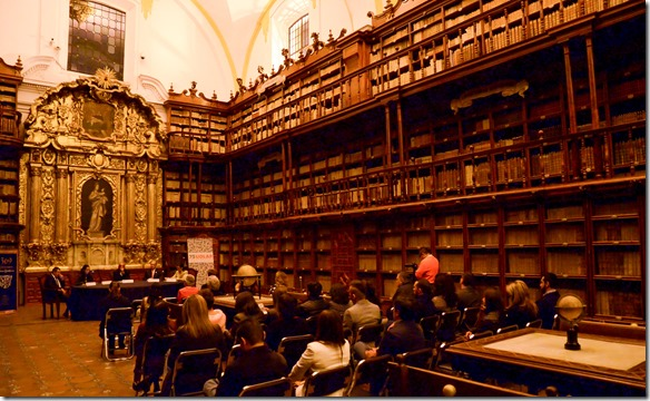biblioteca palafoxiana udlap  (1)