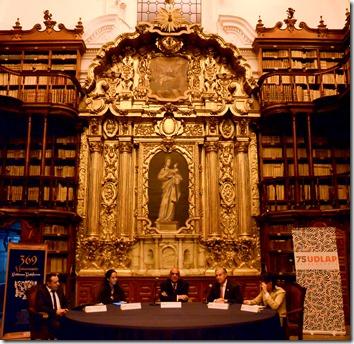 biblioteca palafoxiana udlap  (2)