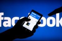 ¿Qué son las notificaciones personalizadas en Facebook?