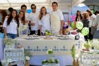UDLAP realiza la Novena Feria de Innovación y Creatividad