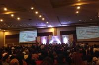 Participación de la Universidad de las Américas Puebla en el Congreso Mexicano de Investigación Educativa