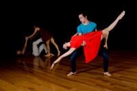 Presenta Danza UDLAP repertorio Otoño 2015 con orquesta en vivo