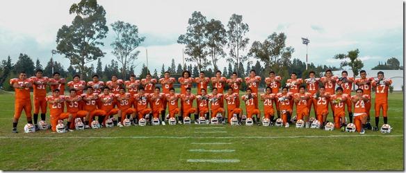 escuelas aztecas (1)