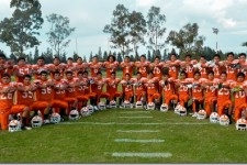 final-escuelas-aztecas-2.jpg