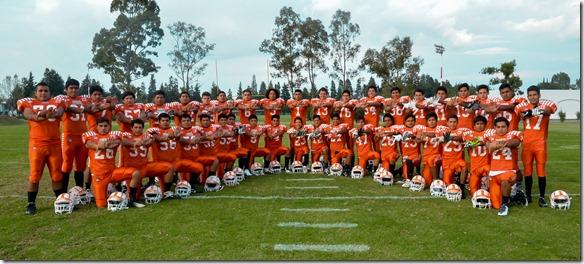 final escuelas aztecas (2)
