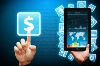 Apps para presupuesto- Mtro. Fernando Thompson