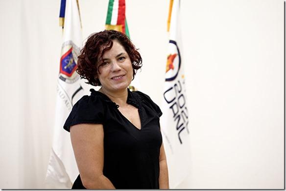 marcela quiroga (1)