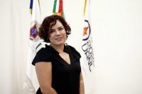 Egresada UDLAP recibe Premio a las Artes 2015