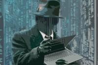 Seguridad en Internet- Mtro. Fernando Thompson