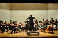 Orquesta Symphonia UDLAP celebrará su décimo aniversario con magno concierto