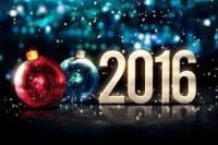 Apps para recibir el Año Nuevo