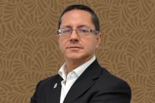 Dr. Picazo web