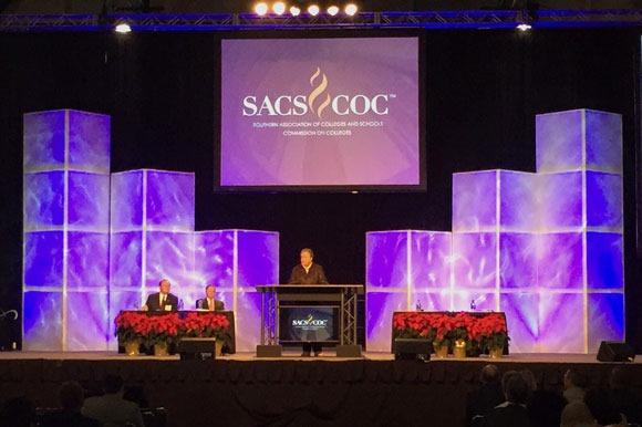 SACSCOC2015-UDLAP-2