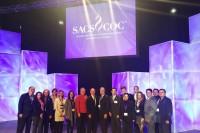 UDLAP obtiene re-acreditación sin observaciones ni recomendaciones ante la SACSCOC