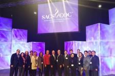 SACSCOC2015-UDLAP-3.jpg