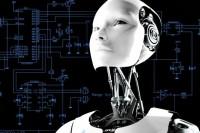 Los avances de ciencia y tecnología más importantes del 2015