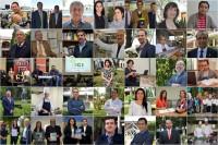 Lo mejor del orgullo UDLAP 2015: Académicos UDLAP