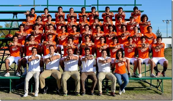 campeones fademac aztecas (2)