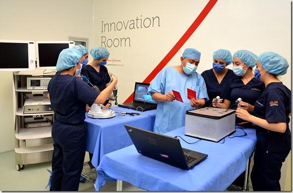 centro capacitacion laparoscopica udlap  (1)