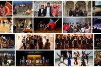 Lo mejor del orgullo UDLAP- Cultura 2015