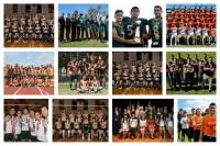 Lo mejor del orgullo UDLAP 2015: Deportes