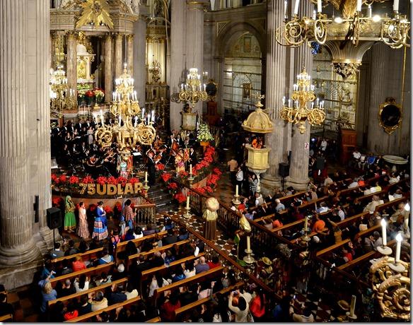 concierto catedral (1)