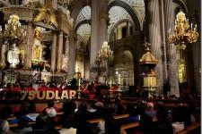 concierto-catedral-3.jpg