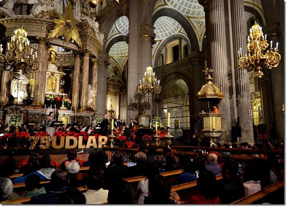 concierto catedral (3)