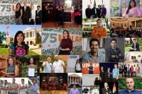 Lo mejor del orgullo UDLAP 2015: Egresados