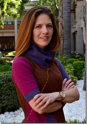 dra elizabeth salamanca (2)