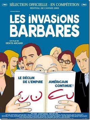 las_invasiones_barbaras