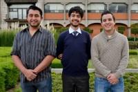 Estudiantes participan en Concurso Vive conCiencia