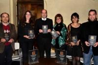 UDLAP publica libro Ciencia y Arte en la Música