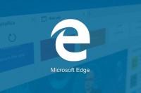 Consejos para usar Edge