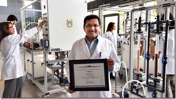 acreditacion ingenieria quimica (1)