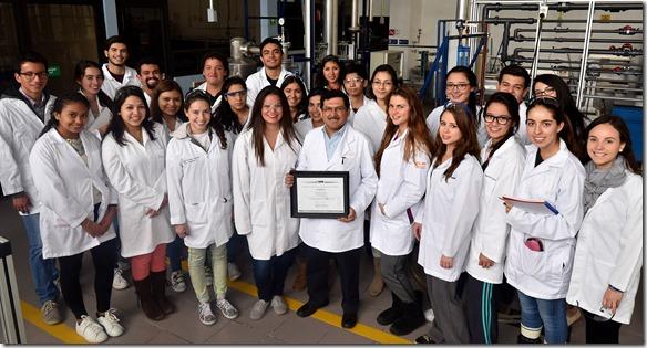 acreditacion ingenieria quimica (2)