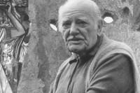Alfredo Zalce – efemérides de la Colección de Arte UDLAP