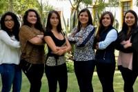 UDLAP rompe con estereotipos de la antropología durante 2° Encuentro Interuniversitario de Investigación Humanística