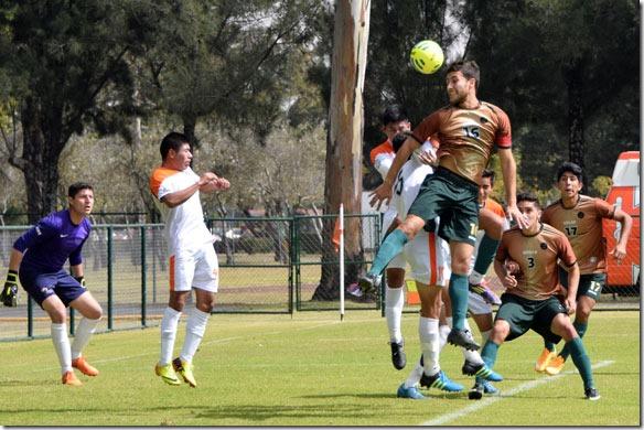 aztecas-udlap-vs-u-del-futbol
