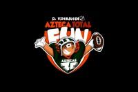 Azteca Total Fun