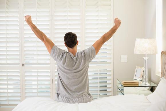 Los mejores gadgets para levantarte temprano