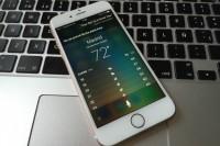 Trucos para aprovechar a Siri